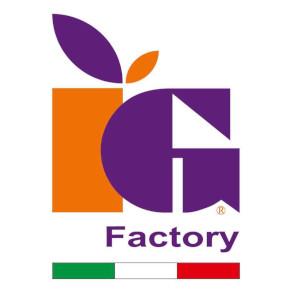 igfactory