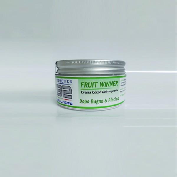 FRUIT WINNER 200ml