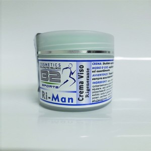 RI-MAN 50ml