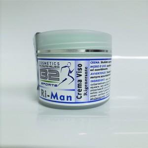 RI-MAN 50ml