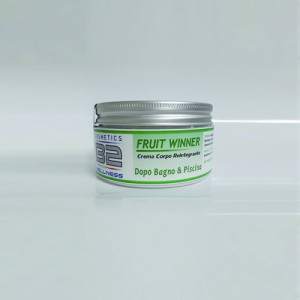 FRUIT WINNER 200ml