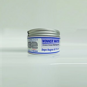 WINNER WATER 200ml